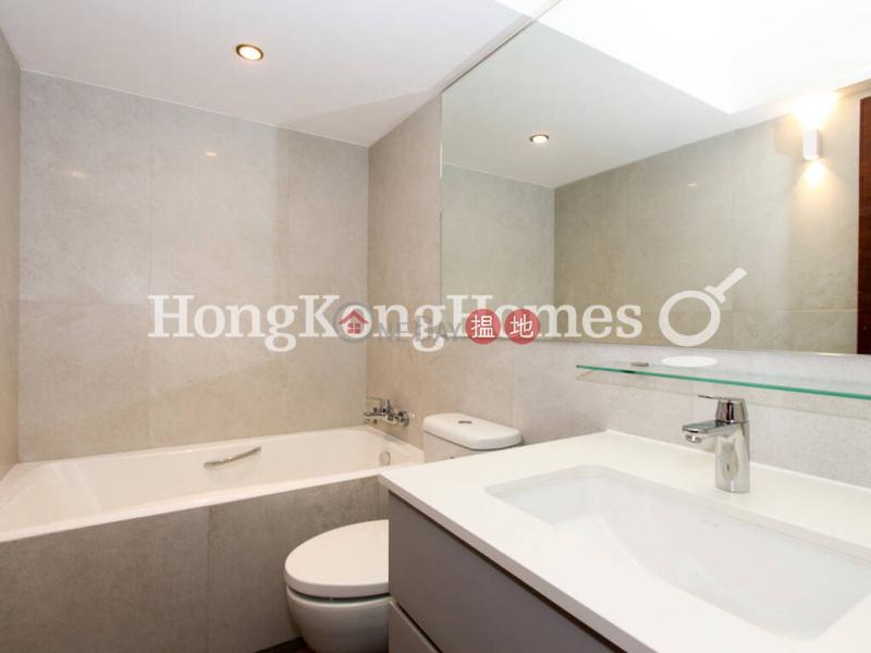 4 Bedroom Luxury Unit for Rent at 5 Headland Road | 5 Headland Road 赫蘭道5號 Rental Listings