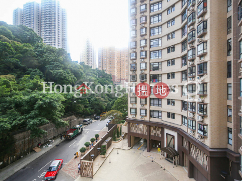 2 Bedroom Unit at Ronsdale Garden | For Sale|Ronsdale Garden(Ronsdale Garden)Sales Listings (Proway-LID144564S)_0