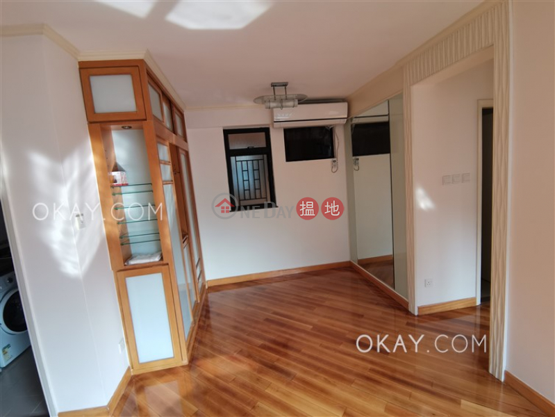 HK$ 25,000/ month, Cayman Rise Block 1 | Western District Intimate 2 bedroom in Western District | Rental