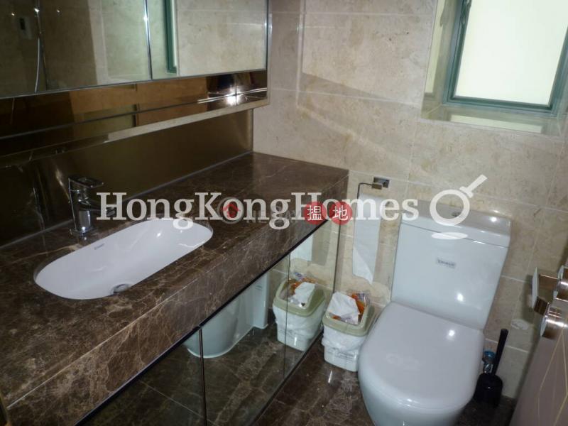HK$ 39,000/ 月寶雅山-西區-寶雅山三房兩廳單位出租