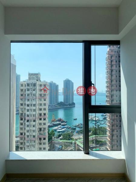 **向南靚海景** 雅緻裝修, 鄰近店舖食肆超市巴士站12田灣街 | 南區-香港-出售-HK$ 698萬