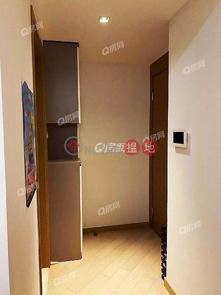 Park Yoho GenovaPhase 2A Block 15B | 2 bedroom High Floor Flat for Sale | 18 Castle Peak Road Tam Mei | Yuen Long | Hong Kong | Sales HK$ 7.48M