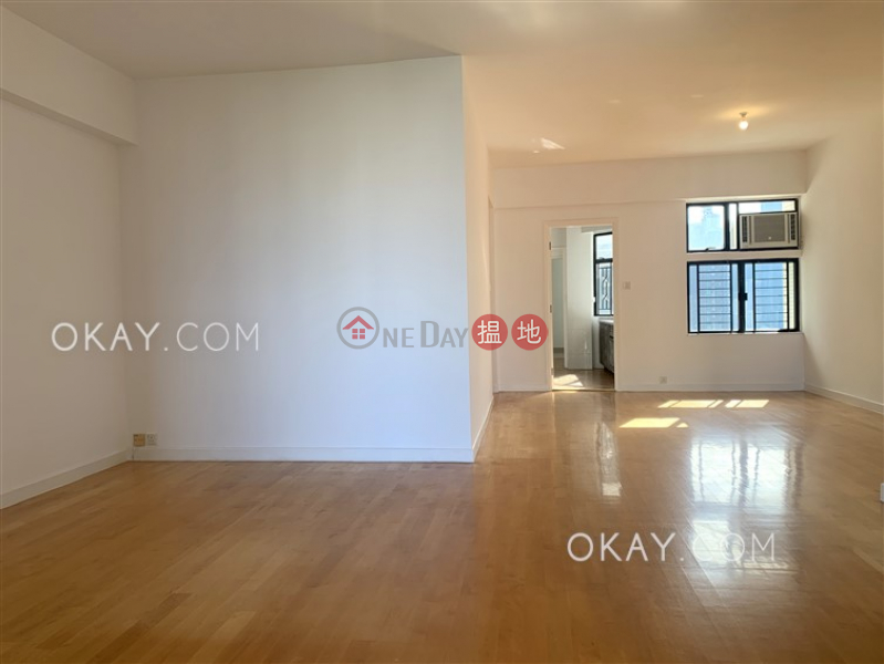 Property Search Hong Kong | OneDay | Residential, Sales Listings, Lovely 3 bedroom with balcony & parking | For Sale