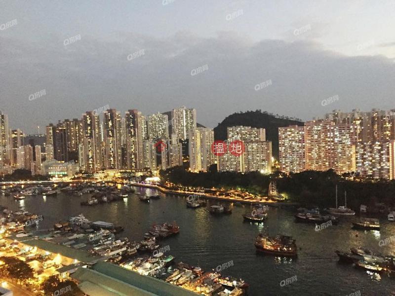 South Coast, High Residential, Rental Listings, HK$ 17,000/ month