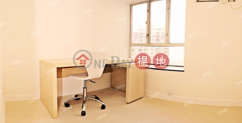 Floral Tower | 2 bedroom High Floor Flat for Rent|Floral Tower(Floral Tower)Rental Listings (QFANG-R91311)_0