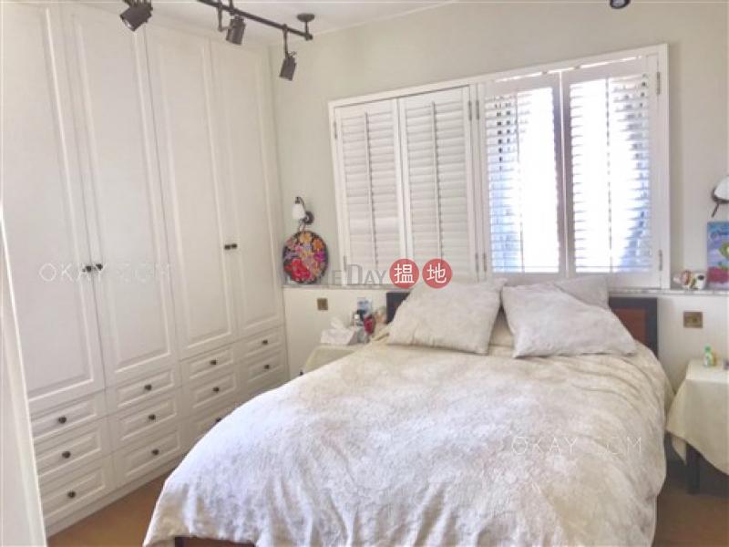 Villa Piubello|高層|住宅|出租樓盤|HK$ 75,000/ 月