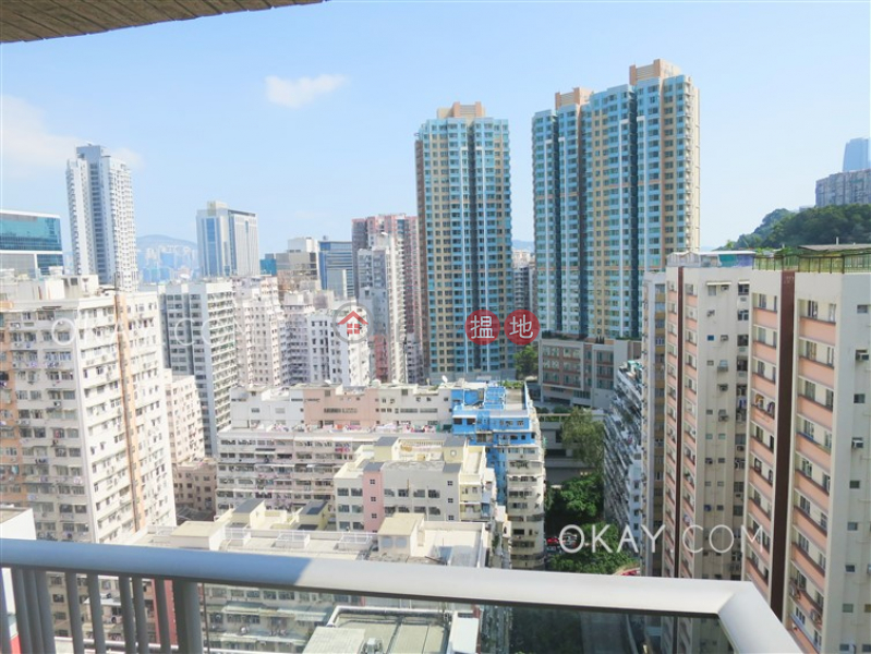 Property Search Hong Kong | OneDay | Residential Sales Listings Tasteful 2 bedroom in North Point | For Sale