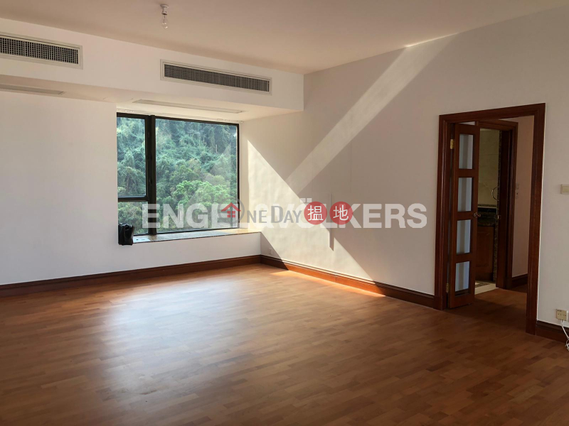 Studio Flat for Rent in Central Mid Levels | 12 Tregunter Path | Central District, Hong Kong | Rental HK$ 123,000/ month