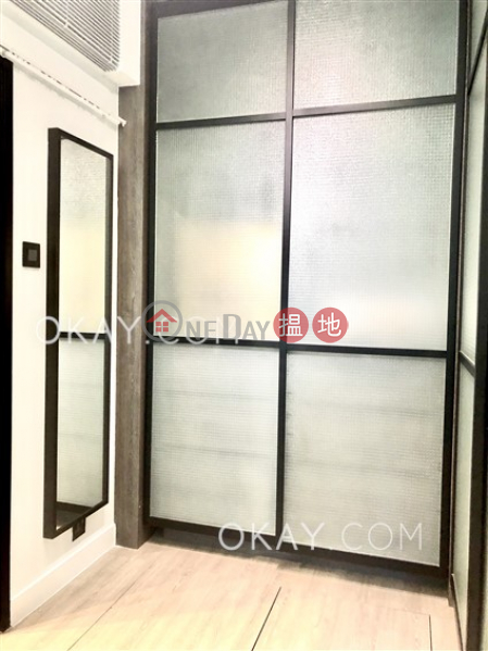 Stylish 2 bedroom with terrace & balcony | For Sale | 200 Queens Road East | Wan Chai District, Hong Kong, Sales HK$ 15.5M