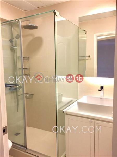 3房2廁,實用率高,星級會所,可養寵物《聯邦花園出租單位》41干德道 | 西區|香港出租-HK$ 52,000/ 月
