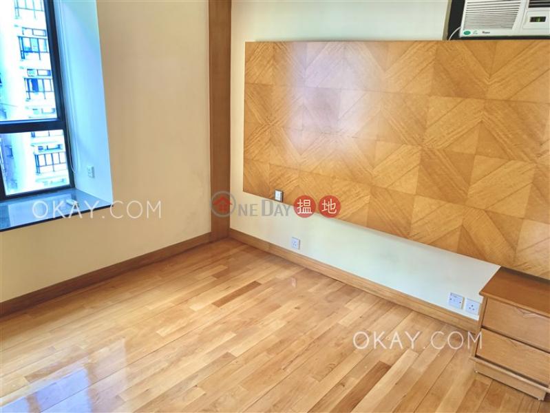 2房1廁,極高層,連車位《駿豪閣出租單位》-52干德道 | 西區香港|出租HK$ 25,000/ 月