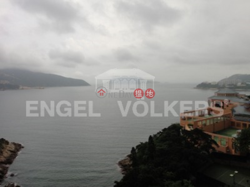 Property Search Hong Kong | OneDay | Residential Rental Listings 3 Bedroom Family Flat for Rent in Stanley