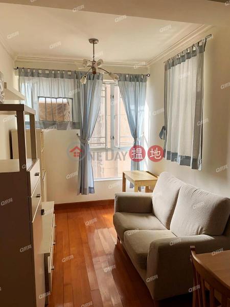 Tower 7 Bauhinia Garden | 2 bedroom Mid Floor Flat for Sale | Tower 7 Bauhinia Garden 寶盈花園 7座 Sales Listings