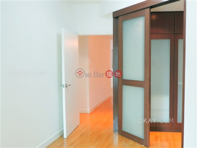 Elegant 3 bedroom in Mid-levels West | For Sale | Seymour Place 信怡閣 Sales Listings