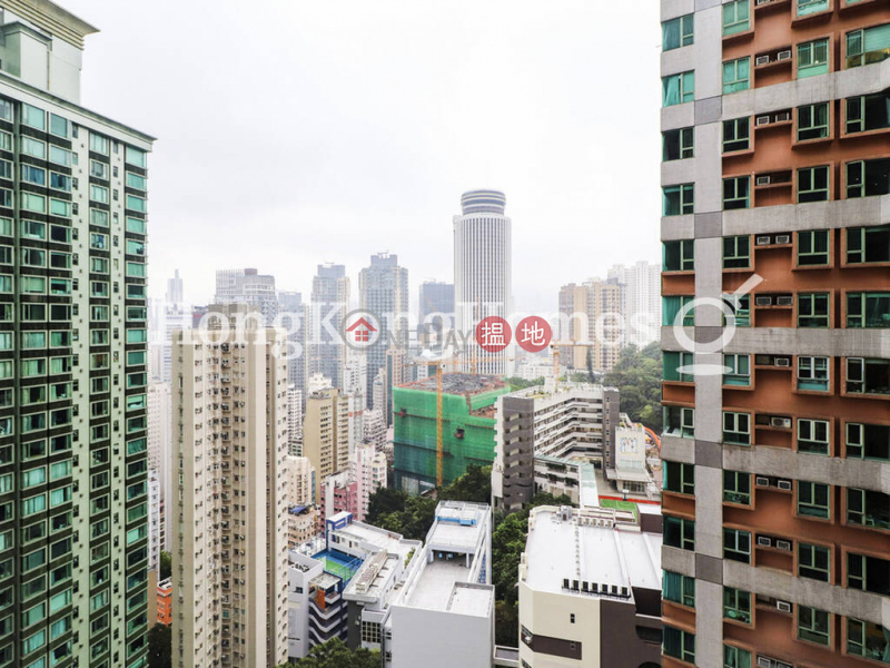 Property Search Hong Kong   OneDay   Residential   Rental Listings   3 Bedroom Family Unit for Rent at Monmouth Villa