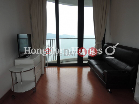 2 Bedroom Unit for Rent at Phase 6 Residence Bel-Air|Phase 6 Residence Bel-Air(Phase 6 Residence Bel-Air)Rental Listings (Proway-LID79649R)_0