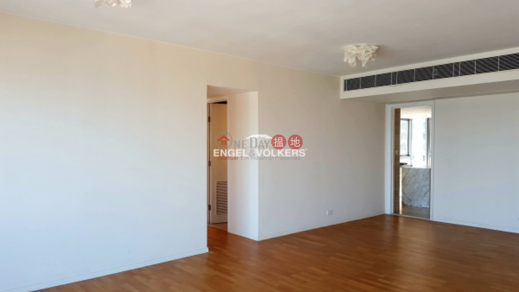 Expat Family Apartment/Flat for Sale in Central Mid Levels 9 Seymour Road | Central District Hong Kong | Sales, HK$ 98M
