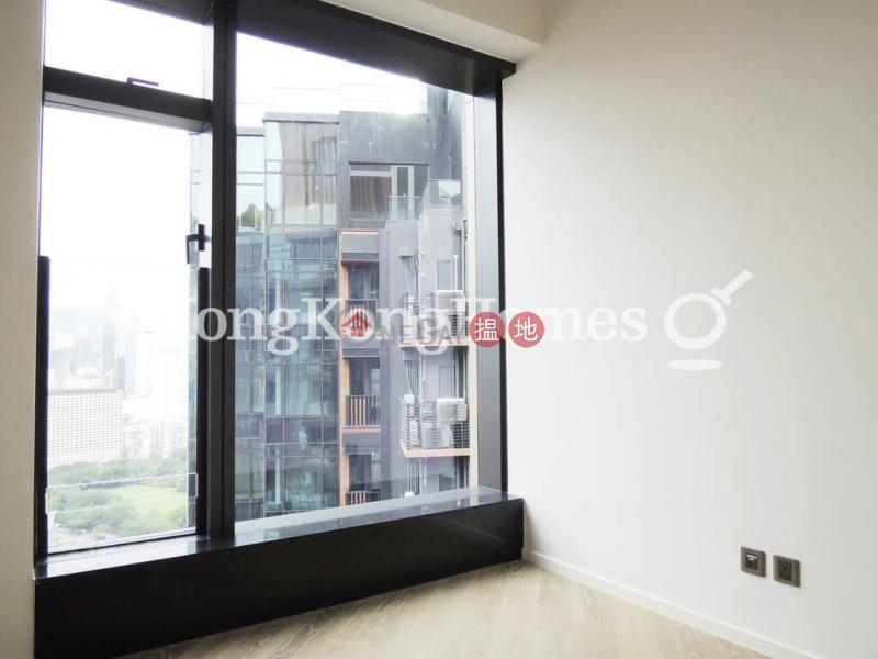 香港搵樓 租樓 二手盤 買樓  搵地   住宅 出售樓盤柏傲山 3座兩房一廳單位出售