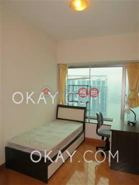 香港搵樓|租樓|二手盤|買樓| 搵地 | 住宅出租樓盤|3房2廁,極高層,星級會所,露台《擎天半島2期2座出租單位》