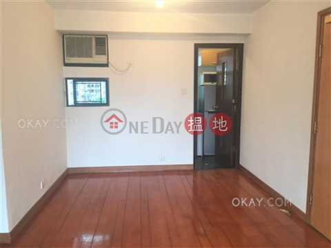 Popular 3 bedroom on high floor | Rental|Central DistrictDawning Height(Dawning Height)Rental Listings (OKAY-R1254)_0