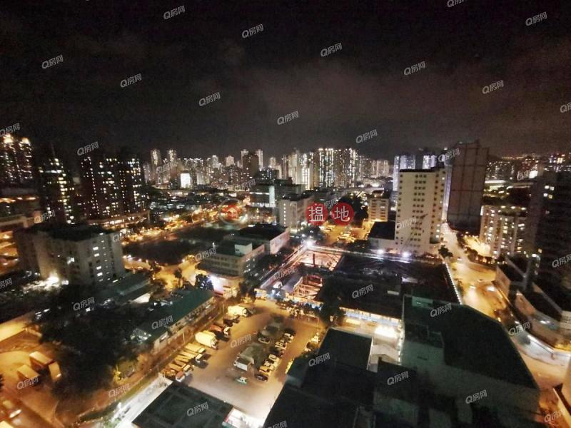 Twin Regency | Flat for Sale, Twin Regency 映御 Sales Listings | Yuen Long (XG1169200335)