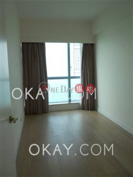 Beautiful 5 bed on high floor with sea views & balcony | Rental, 68 Bel-air Ave | Southern District, Hong Kong Rental, HK$ 188,000/ month