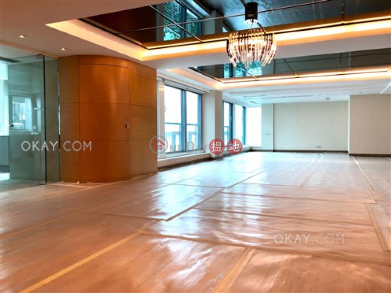 Property Search Hong Kong   OneDay   Residential, Sales Listings, Stylish house with parking   For Sale