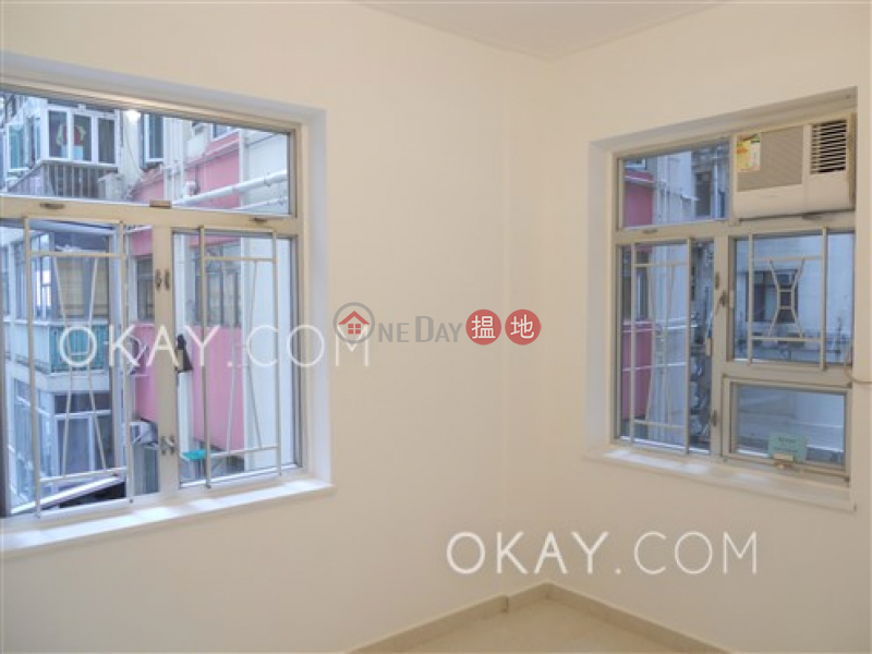 HK$ 29,000/ month | Vienna Mansion, Wan Chai District Practical 3 bedroom in Causeway Bay | Rental