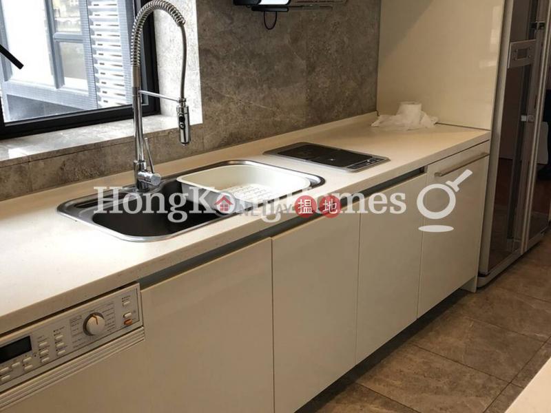 香港搵樓 租樓 二手盤 買樓  搵地   住宅-出租樓盤-貝沙灣6期三房兩廳單位出租