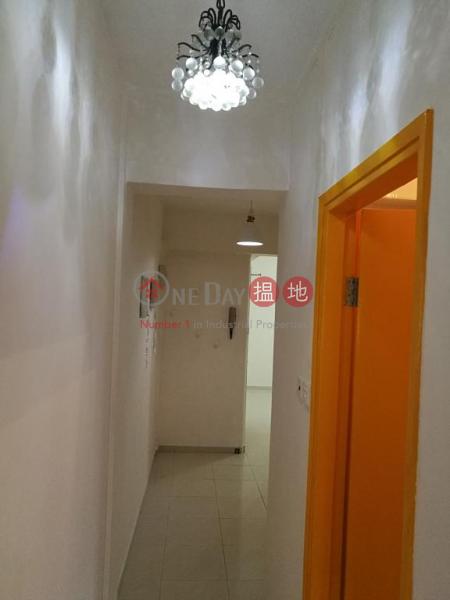 灣仔皇后大道東 261 號單位出租|住宅-261皇后大道東 | 灣仔區|香港出租|HK$ 16,800/ 月