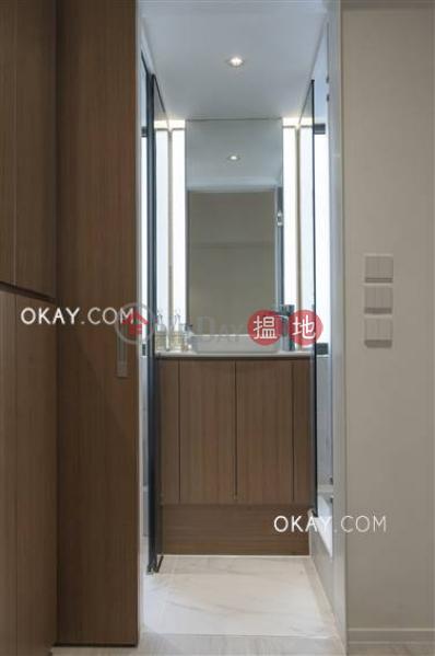 香港搵樓|租樓|二手盤|買樓| 搵地 | 住宅-出租樓盤|1房1廁安東樓出租單位