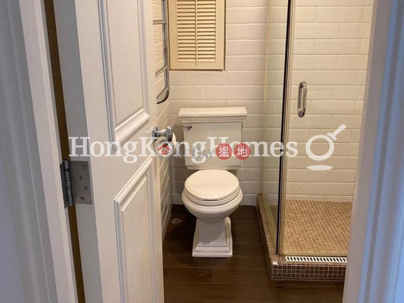 HK$ 36,000/ 月-慧景臺A座-東區-慧景臺A座兩房一廳單位出租