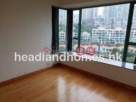 Discovery Bay, Phase 11 Siena One, Skyline Mansion (Block M2) | 3 Bedroom Family Unit / Flat / Apartment for Rent|Discovery Bay, Phase 11 Siena One, Skyline Mansion (Block M2)(Discovery Bay, Phase 11 Siena One, Skyline Mansion (Block M2))Rental Listings (PROP5144)_0