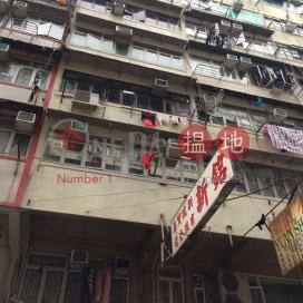 265 Tai Nan Street|大南街265號