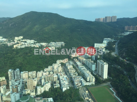 1 Bed Flat for Rent in Stubbs Roads|Wan Chai DistrictHigh Cliff(High Cliff)Rental Listings (EVHK96327)_0
