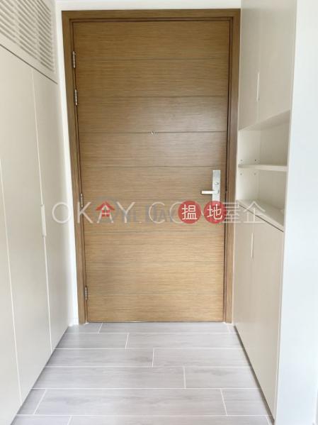 3房2廁,星級會所,連車位,露台金粟街33號出售單位33金粟街   西區-香港 出售-HK$ 1,880萬