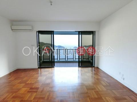 Efficient 3 bedroom with balcony | Rental|Repulse Bay Apartments(Repulse Bay Apartments)Rental Listings (OKAY-R20005)_0