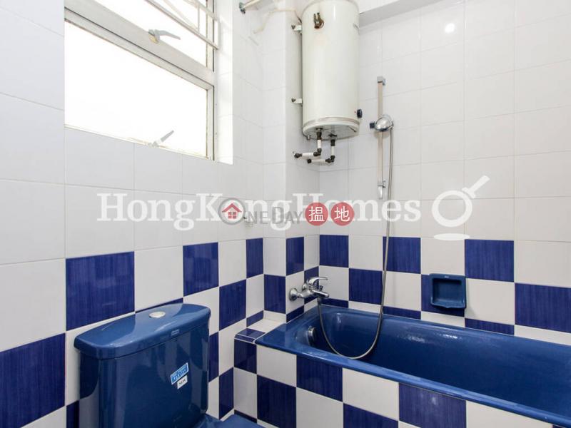 HK$ 42,000/ 月|翠景樓灣仔區-翠景樓三房兩廳單位出租