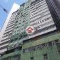 隆盛工廠大廈 (Lung Shing Factory Building) 荃灣德士古道142號|- 搵地(OneDay)(4)