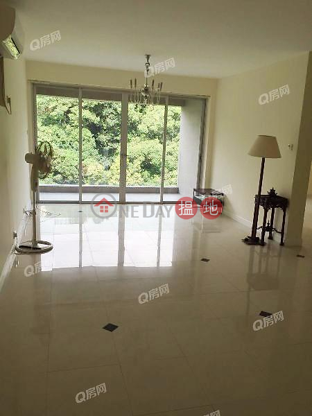 Property Search Hong Kong | OneDay | Residential Rental Listings, Block 25-27 Baguio Villa | 2 bedroom High Floor Flat for Rent