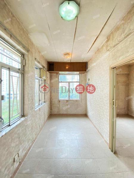 永利中心 B座|低層|住宅|出售樓盤|HK$ 435萬