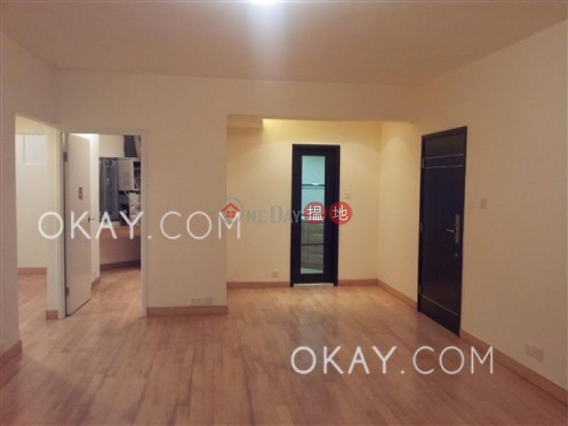Charming 3 bedroom in Tin Hau | For Sale | 16 Tin Hau Temple Road | Eastern District | Hong Kong, Sales HK$ 12M