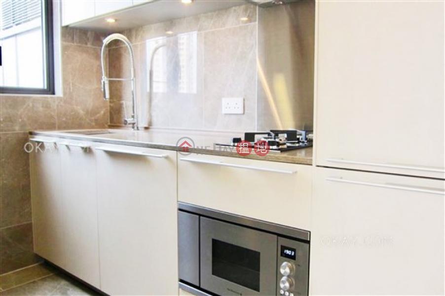 Park Haven, Low, Residential   Rental Listings   HK$ 26,500/ month