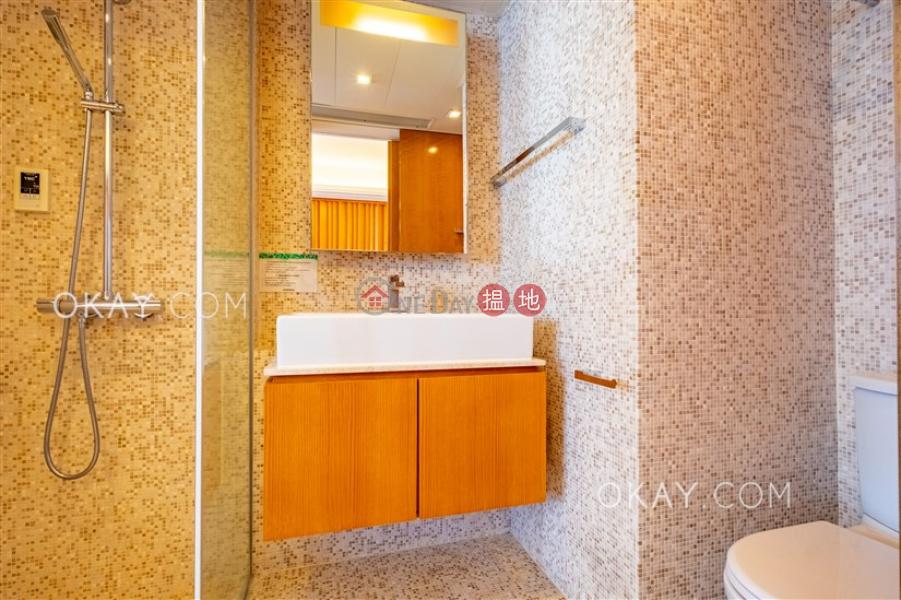 0房1廁,極高層,露台《皇后大道東222號出租單位》|222皇后大道東 | 灣仔區|香港出租-HK$ 25,200/ 月