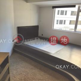 2房2廁,實用率高《崇蘭大廈出售單位》|崇蘭大廈(Sung Lan Mansion)出售樓盤 (OKAY-S5702)_3