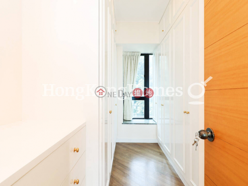 HK$ 115,000/ month   The Harbourview   Central District 3 Bedroom Family Unit for Rent at The Harbourview