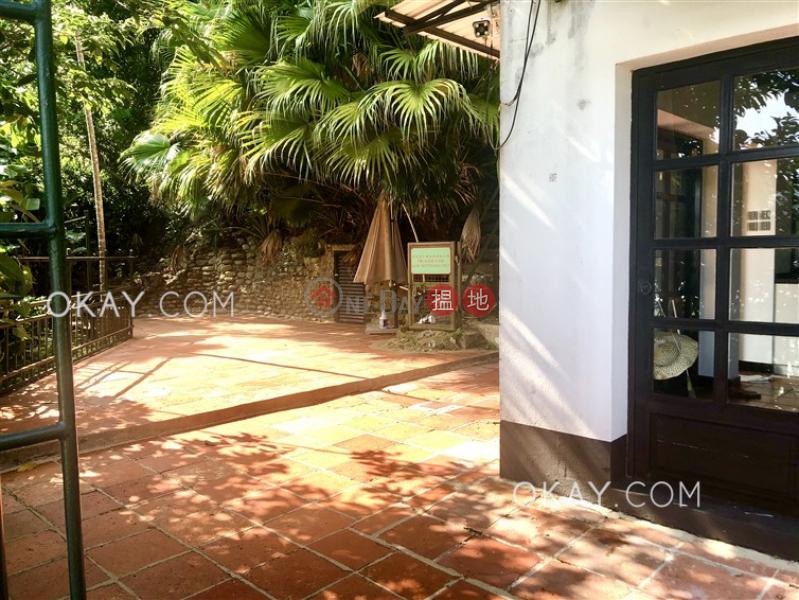 Che Keng Tuk Village, Unknown | Residential | Rental Listings, HK$ 60,000/ month