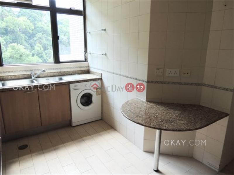 寶雲山莊-低層|住宅-出租樓盤HK$ 70,000/ 月