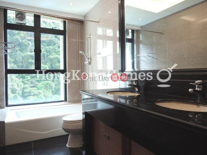 香港搵樓|租樓|二手盤|買樓| 搵地 | 住宅|出租樓盤|港景別墅三房兩廳單位出租