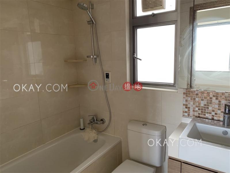 樂融軒|中層|住宅|出租樓盤-HK$ 29,000/ 月